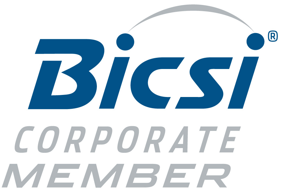 BICSI-corporate-member-logo.jpg