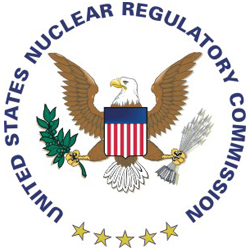 Nuclear-Regulatory-Commission.png