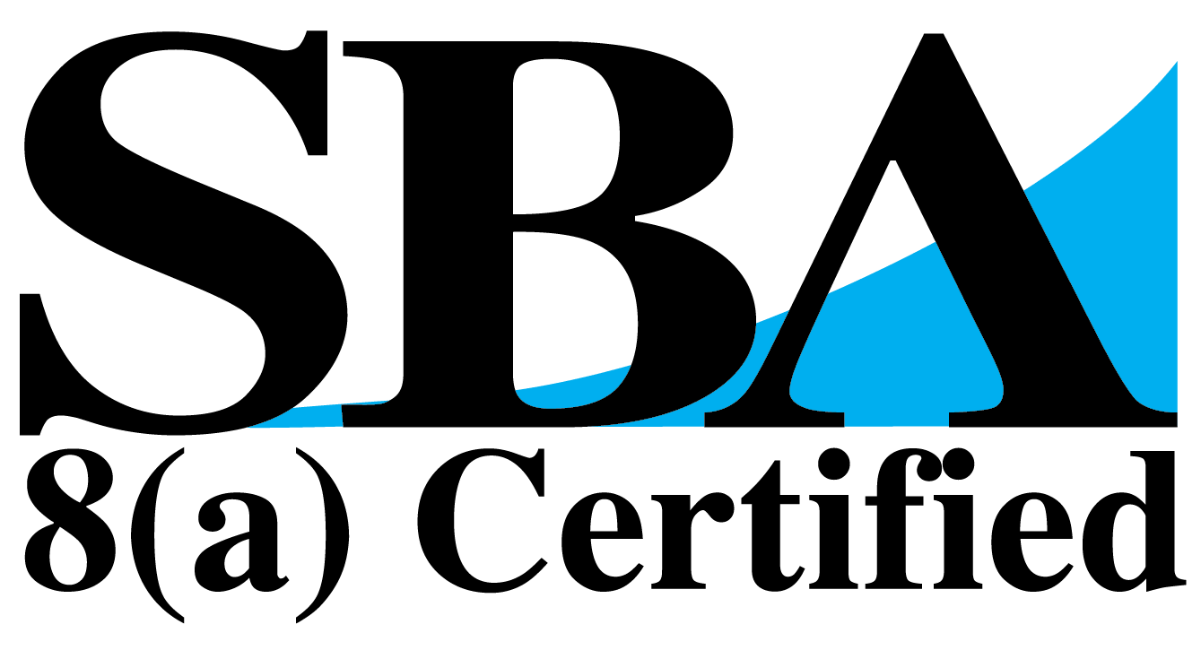 Tci team consulting inc sba8acertifiedg 1betcityfo Image collections