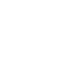 cubes_white.png