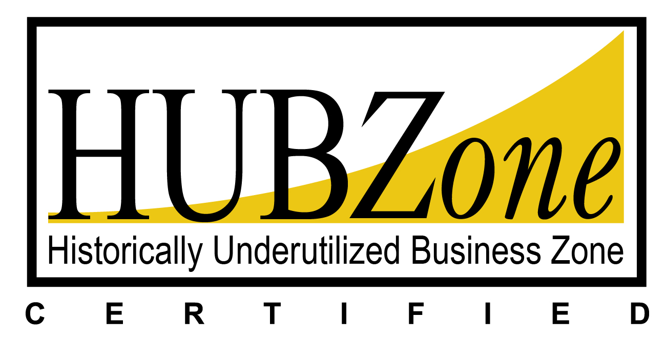 Tci team consulting inc hubzoneg 1betcityfo Image collections