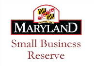 maryland_small_business_reserve.jpg